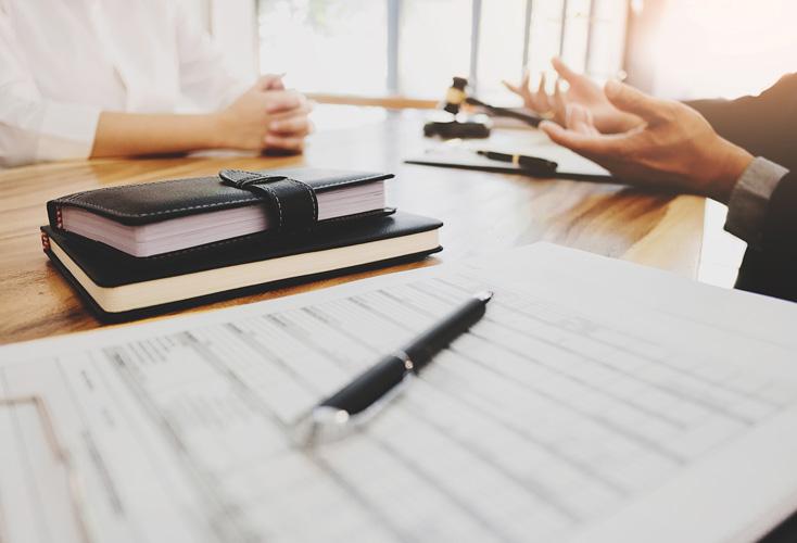 Kooperationen der Billes Versicherungsmakler GmbH