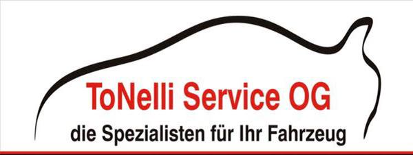 ToNelli Service OG