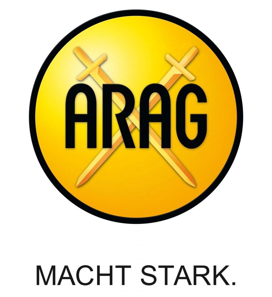 ARAG - Rechtsschutzversicherung