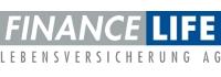 Financelife AG