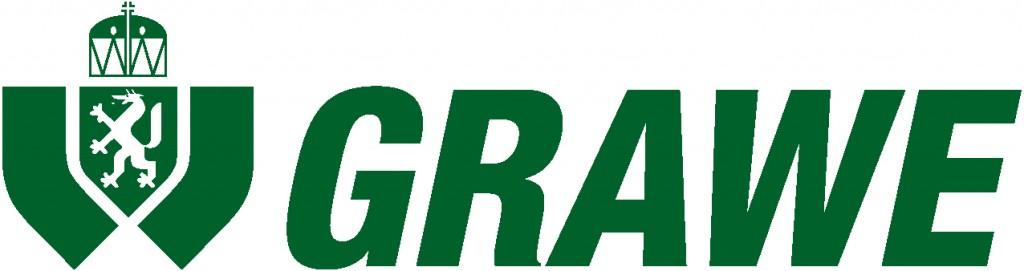 Grazer Wechselseitige Versicherung AG