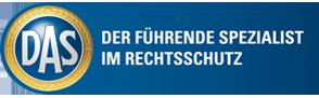 DAS Rechtsschutz Österreich