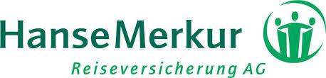 Hanse Merkur Versicherung AG