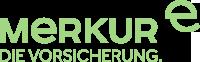 Merkur - Gesundheitsversicherung AG