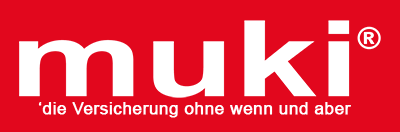 Muki Versicherungsverein