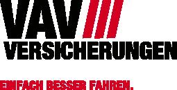 VAV Versicherungs-AG